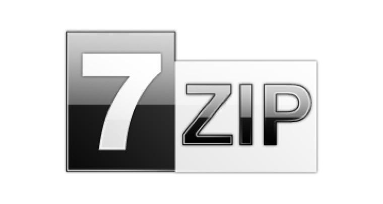 7-Zip 18 06 - Neowin