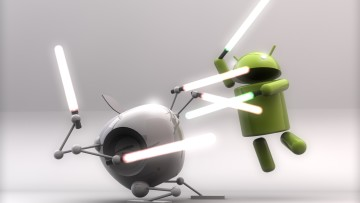 apple-vs-android-hd