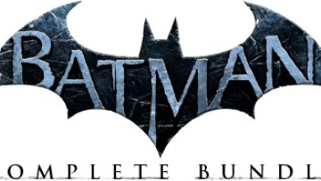 batman_complete_bundle