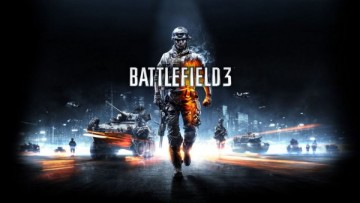battlefield_3_1-600x326
