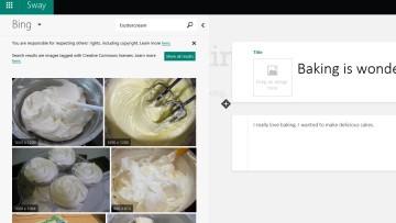 bing-crop-bing-search-baking-buttercream