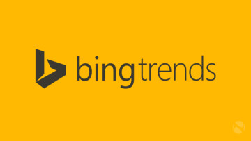 bing-trends-yellow