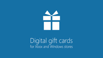 digital-gift-cards