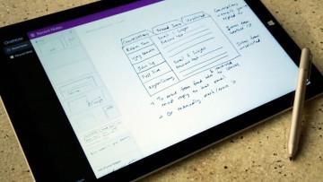 digital-pen-surface-closeup