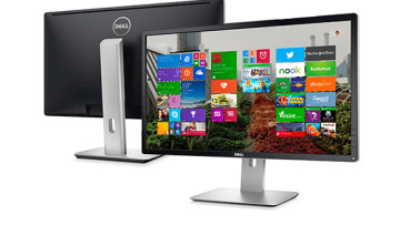 en-intl-pdp-dell-28in-ultra-hd-monitor-p2815q-rdf-00055-large