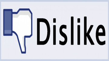 facebook-dislike-button2
