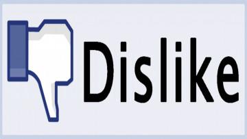 facebook-dislike-button2