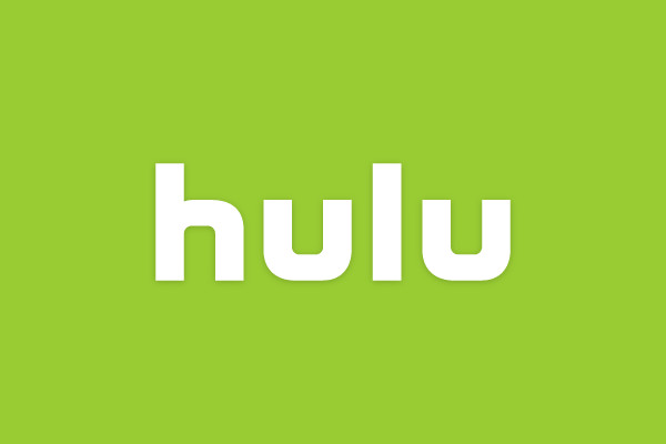 Hulu offering free access to current seasons of any TV show for ...