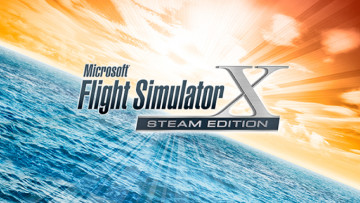 flight-simulator-x-steam-edition
