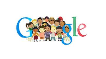 google_kids