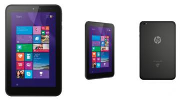 hp-pro-tablet-408