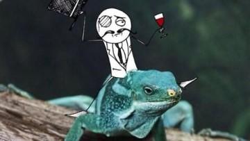 lizardsquad
