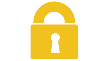 lock_security