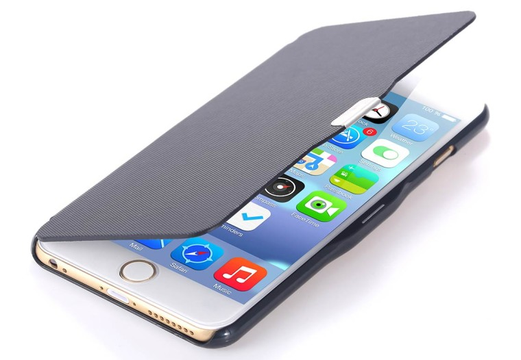 magnetic phone case iphone 6