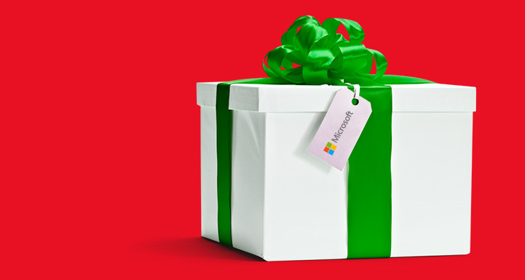 microsoft s 12 days of deals savings on hp pcs and accessories neowin