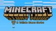 minecraftmode_logo_650px