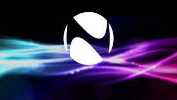 neowin-logo-04