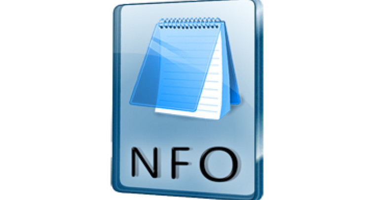 NFOpad 1 74 - Neowin