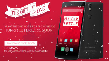oneplus-gift-of-one