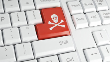 piracy-image