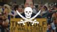 piracy-wolf-of-wall-st