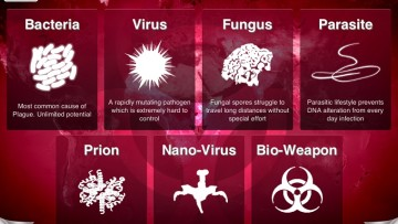 plague_inc_disease