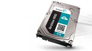 seagate-8tb-hdd