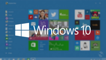 windows-10-img-01