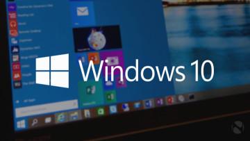 windows-10-img-02