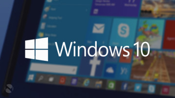 windows-10-img-03