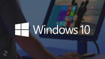 windows-10-img-04