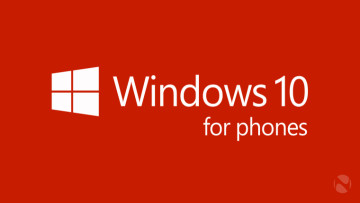windows-10-phones-02