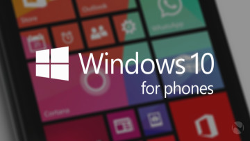 windows-10-phones-img-02