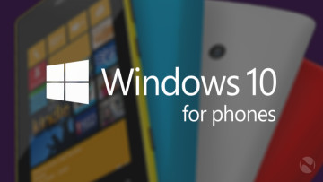 windows-10-phones-img-05