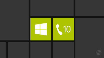 windows-phone-10-tiles-05