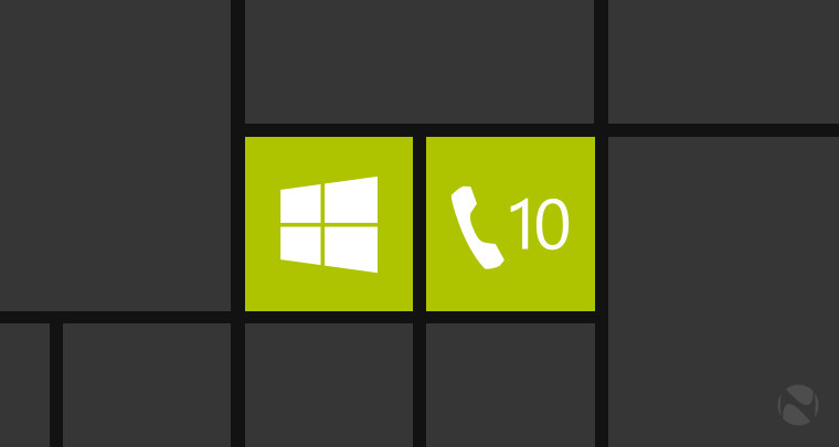 Windows 10 mobile preview expected to launch in february