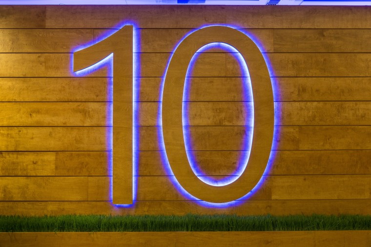 Whats new windows 10 build 10041 aka technical preview 2 neowin microsoft has finally released a much awaited new build of windows 10 to fast ring insiders and although it doesnt include the new project spartan ccuart Gallery