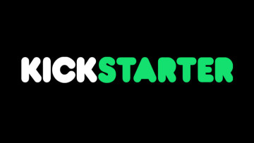 1_kickstarter