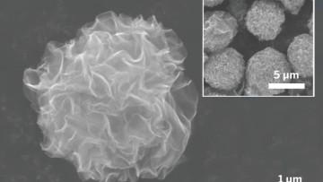 20150114lnp1-graphene