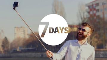 7-days-selfie