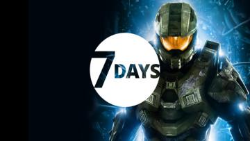 7-days-spartan
