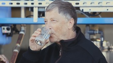 bill_gates_drinks