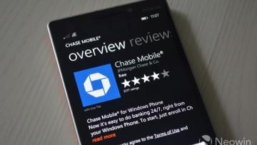 chase_bank_windows_phone_app