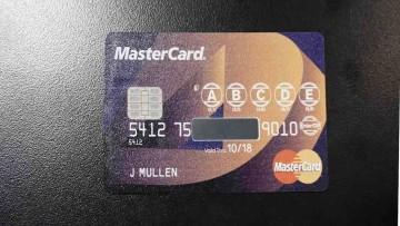 credit_card_