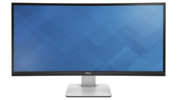 dell-ultrasharp-u3415w-02