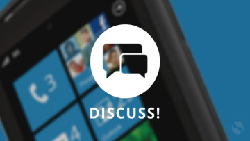 discuss-windows-phone