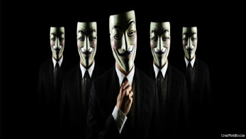facebook-cover-anonymous-guy-fawkes-mask