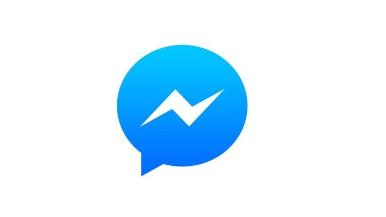 Facebook's Messenger app updated on Windows 10 PCs with