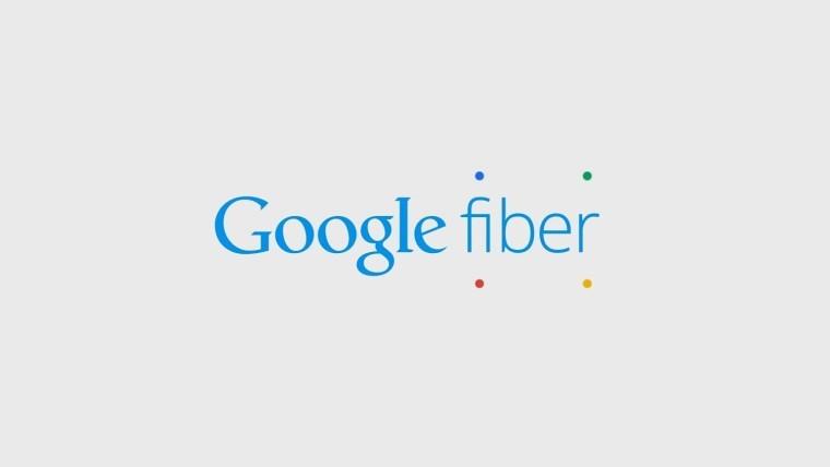 Customers furious as Google Fiber makes a huge change
