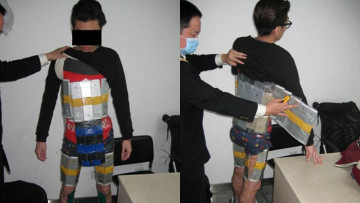 iphone-smuggling